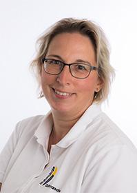 Frau-Claudia-Bauch.jpg
