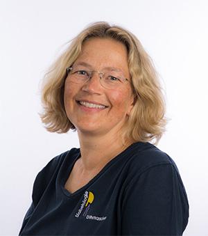 Frau-Dr-Meyen.jpg